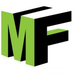 MF-Only-Card-7-1-280x322